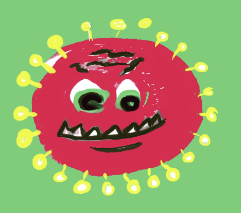 Virus 2020-02-26 23_57_52